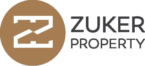 Zuker Property