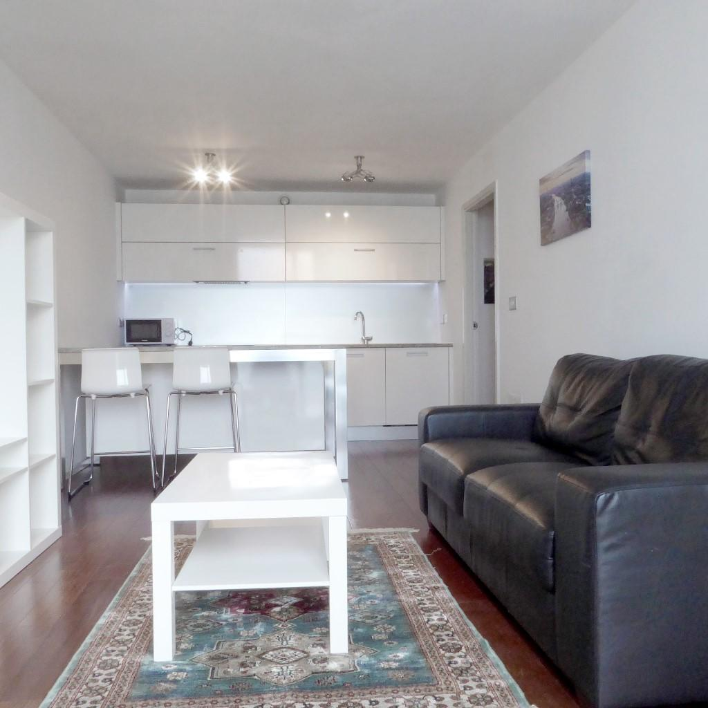 Let agreed-Holloway Circus Queensway, Birmingham, B1 1BY